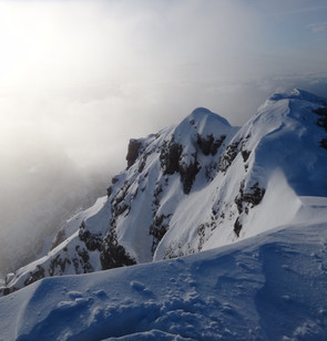 Summit light DDerksen.jpg