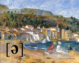 Renoir Schwa WS.jpg
