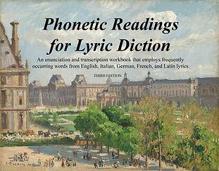 Phonetic Readings Front.jpg
