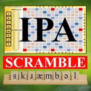 Scrabble green icon 3.jpg
