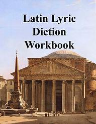 Latin Student Front.jpg