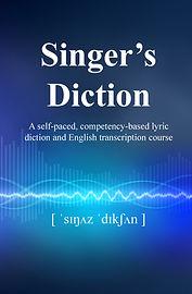 Singer's Diction Front Student.jpg