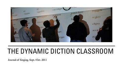 The Dynamic Diction Classroom.jpg