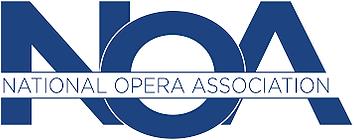 National_Opera_Association.png
