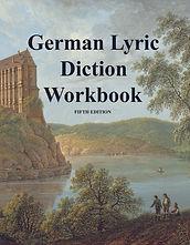 German 5 edition.jpg