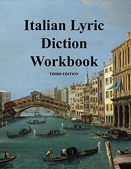 Italian front cover.jpg