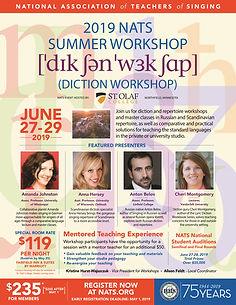 Nats Summer Workshop.jpg