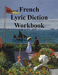Advanced French Workbook front cover.jpg