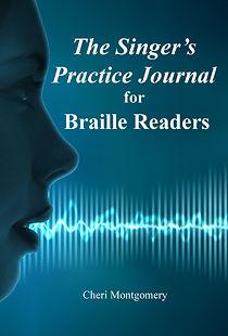 SDPJ I Braille.jpg