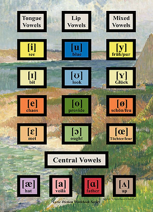 Color Vowel Poster WS.jpg