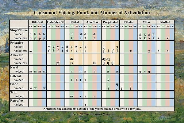 Studio Consonant Chart 20 x 30.jpg