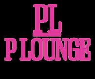 P Lounge Beauty