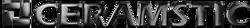 ceramstic_logo.png