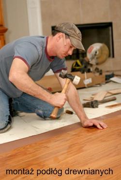 ukladanie-podlog-drewnianych.jpg