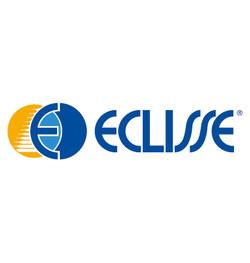 eclisse_logo.jpg
