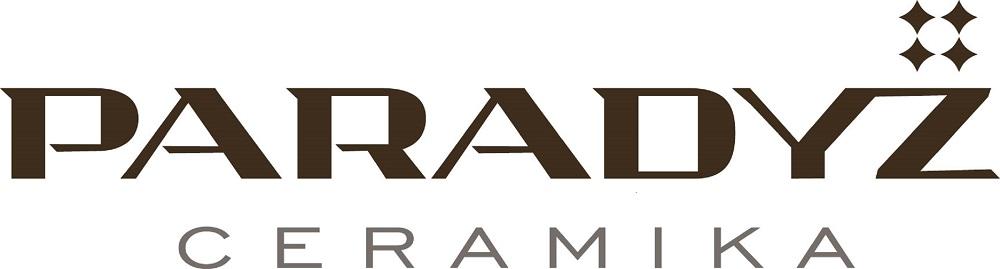 logo_cp.jpg