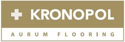 p-kronopol2.png