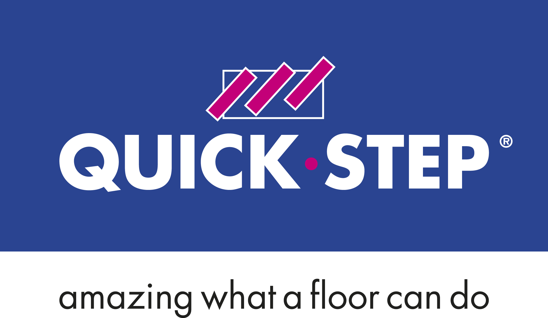 p-QuickstepUK.jpg