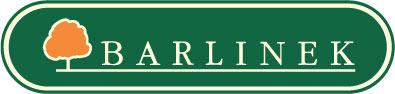 logo_ Barlinek.jpg