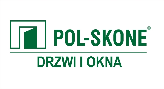 POL-SKONE.jpg