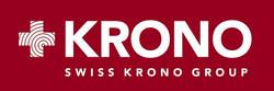 p-kronopol - logo.jpg