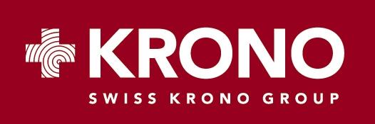 kronopol.jpg