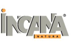 logo_incana.png