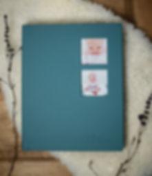 album-2294-2.jpg