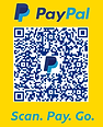 PayPal QRCode Yellow.png