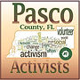 Pasco Activists Logo