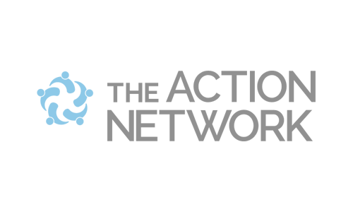 action-network-logo.png