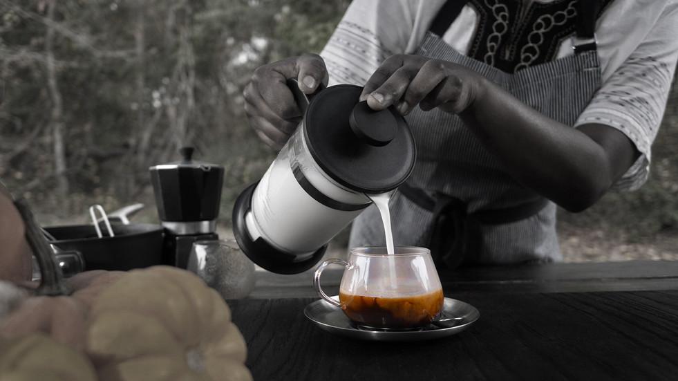 pumpkin spice latte 3 copy.jpg