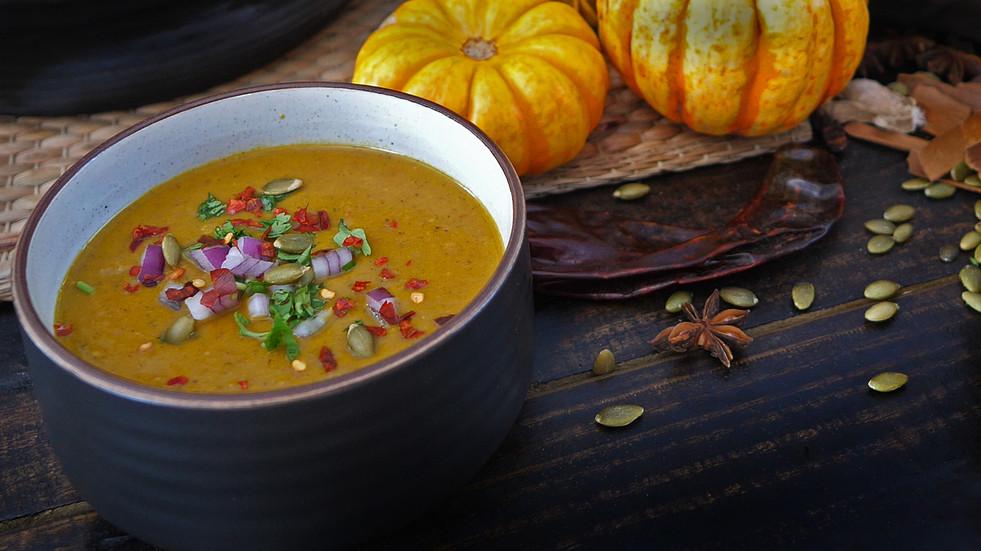 Soup Thumbnail.jpg