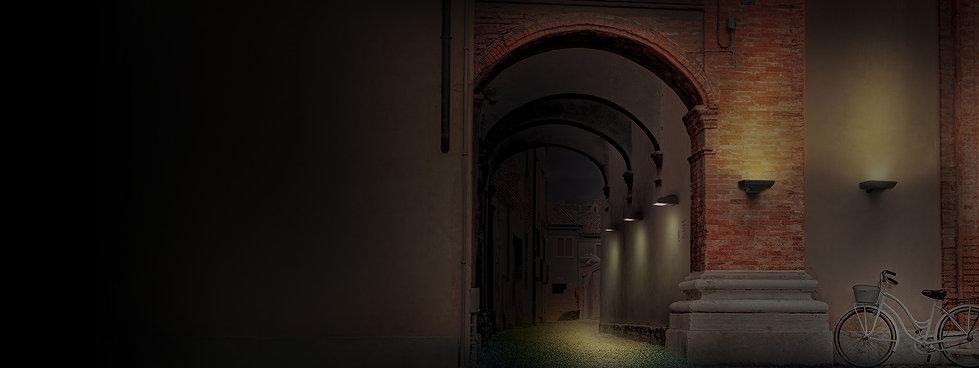 WallDirector.jpg