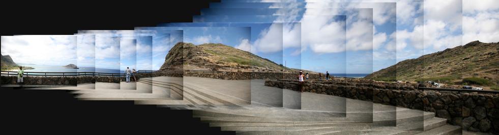 WideLandscape.jpg