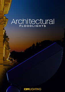 Arch Floodlight Collection.jpg