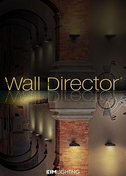 Wall Director.jpg