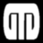 logo white vector-01.png