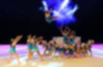 Lunar Gymnastics Club Display (60).jpg