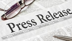 LGC Press Release