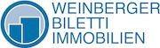 Weinberger Biletti.jpg