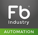 fb-automation_logo.png