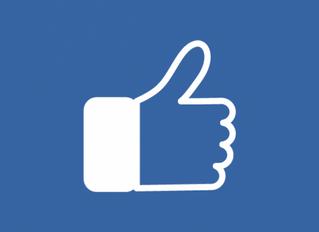 Veel gemaakte fout bij Facebook Advertising