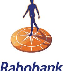 Cijfers & Trends - RABOBANK
