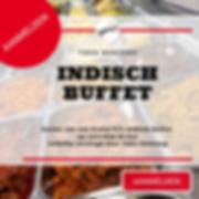 indisch buffet 25 mei 2019 (2).png