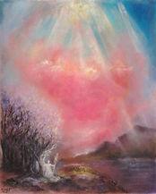 Renewal-2014-Painting-241x300.jpeg