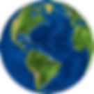 world-1301744_1280.png