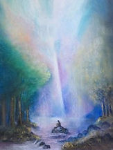 2016-Renewal-Painting-copy-225x300.jpeg