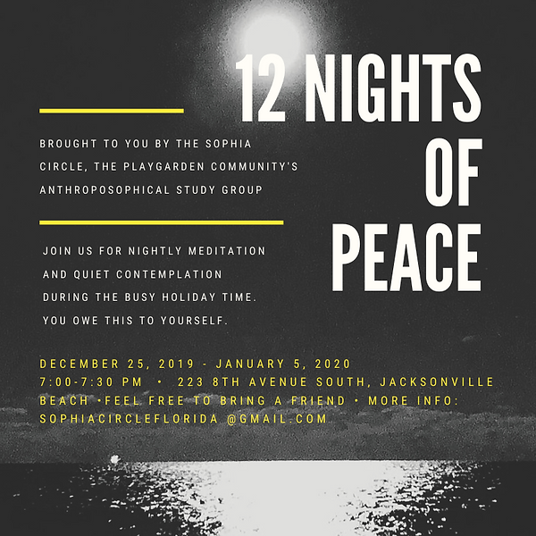 12 NIGHTS of PEACE social med.png