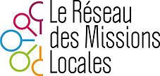 logo_reseau_de_ml_carre.jpg